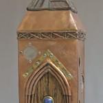 athena's birdhouse