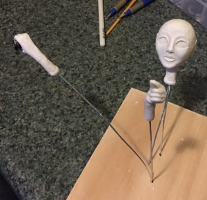 paperclay2